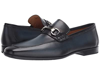 Magnanni Rafa II (Navy) Men