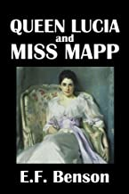 Queen Lucia and Miss Mapp (Civitas Library Classics)