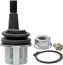 ACDelco 45K5008 Professional Front Lower Rear Suspension Ball Joint Assembly