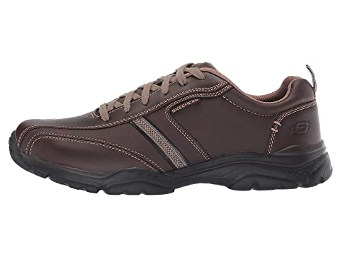 SKECHERS Relaxed Fit®: Rovato Larion | 6pm