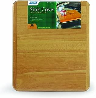 Best motorhome sink cover Reviews