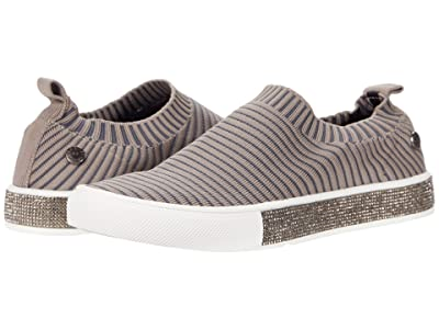 bernie mev. Sparky (Dark Grey/Smoke) Women
