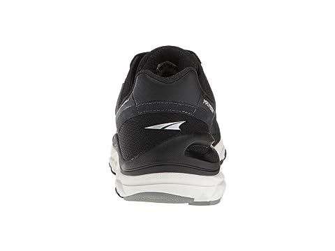 El Altra De Blackgraywhite Asequible Calzado 3 5 Suministro Odwdq6