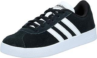 حذاء للأطفال VL COURT 2.0 K من أديداس