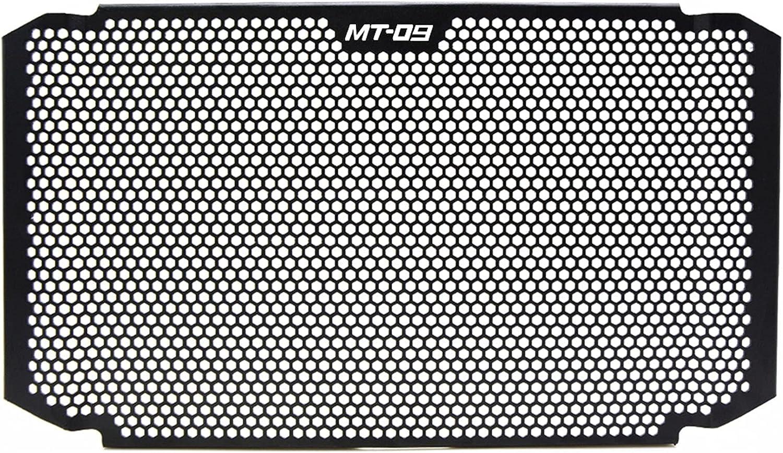 MAAFC for FZ-09 mt-09 Motor Radiator Brake L Guard 5% OFF Grille Max 56% OFF Clutch