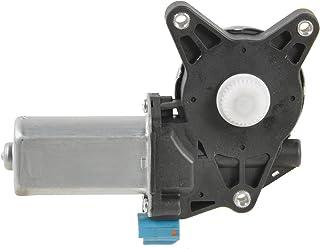 Cardone Select 82-484 New Window Lift Motor