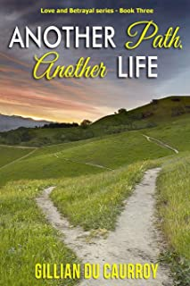 Another Path, Another Life (3)