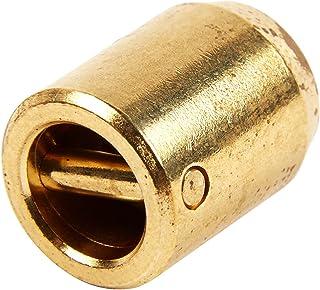 ACDelco 20876185 GM Original Equipment Motor Kühlmittel Entlüfter Ventil Montage