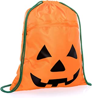 thirty one halloween bags