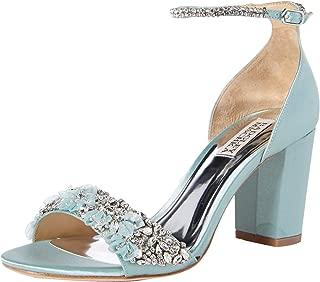 Women's Finesse Heeled Sandal