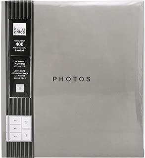 kieragrace Contemporary photo-albums, 4