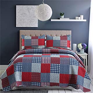 Best boys bed spread Reviews