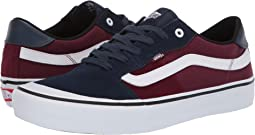 d774aa85fee Vans. Style 112 Pro.  64.95. 5Rated 5 stars. Dress Blues Port Royale