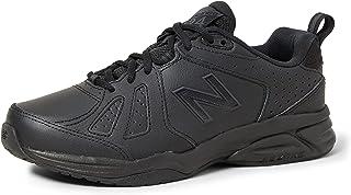 New Balance Women's 624 Cross Training Shoe