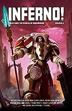 Inferno! Volume 4 (4)