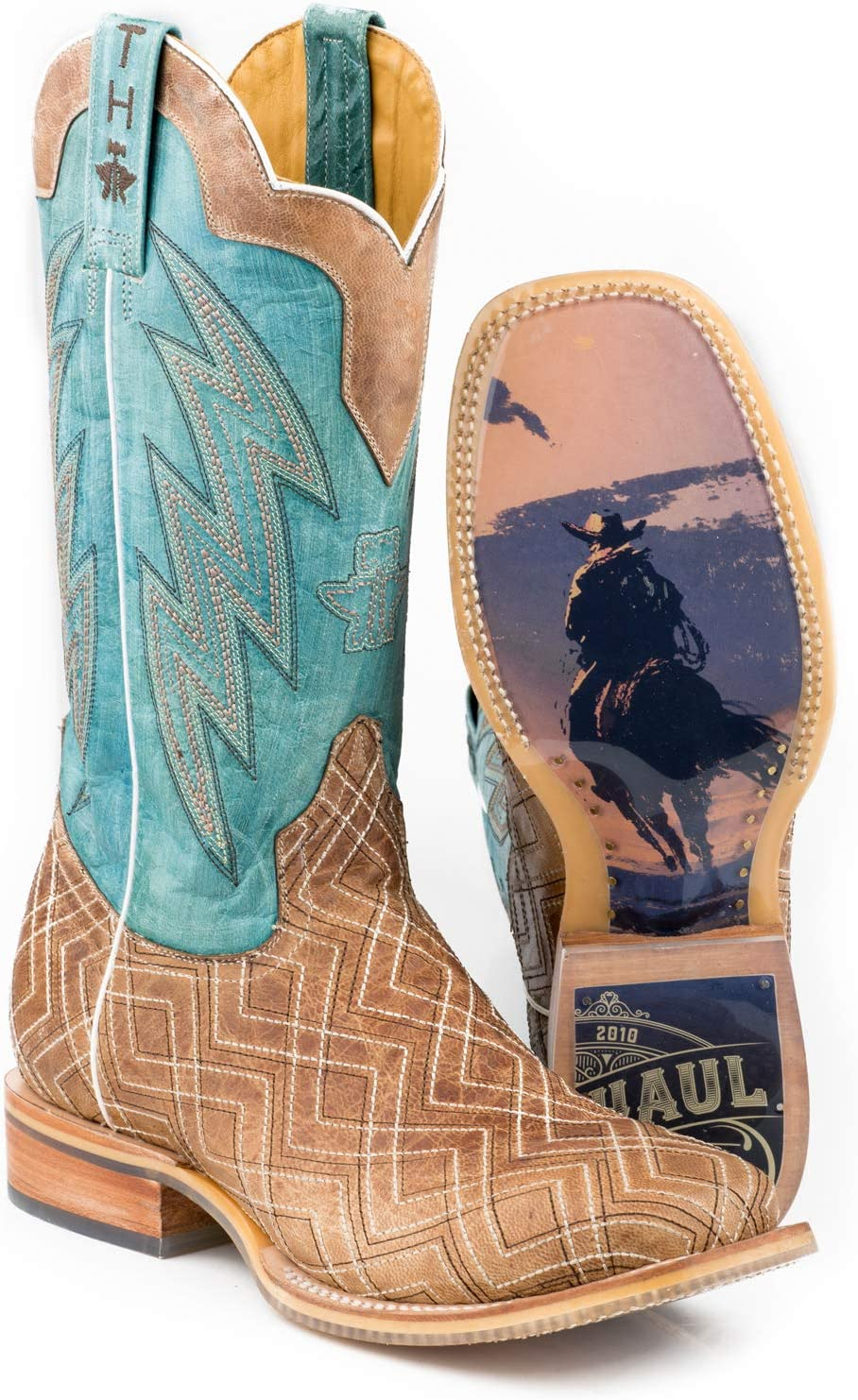 shipfree Tin Haul Mens Boots Now on sale Matrix