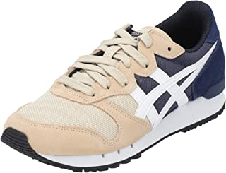 Suchergebnis auf für: Onitsuka Tiger Schuhe