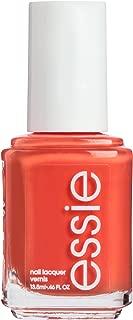 essie Nail Polish, Glossy Shine Finish, Sunshine State Of Mind, 0.46 fl. oz.