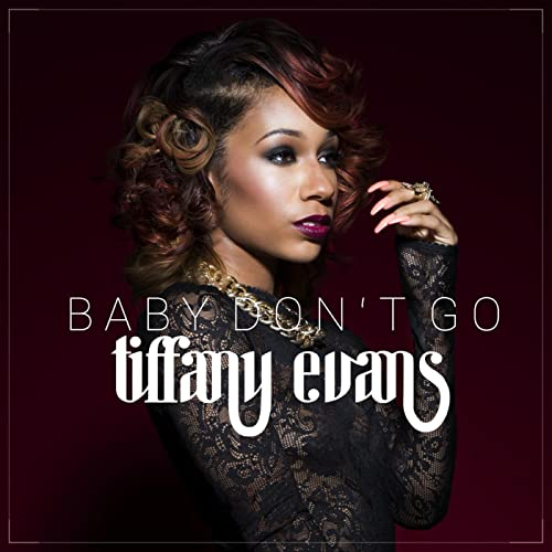 tiffany evans i ll be there free mp3 download