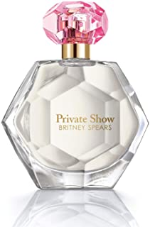 Britney Spears Private Show, 1.0 Ounce