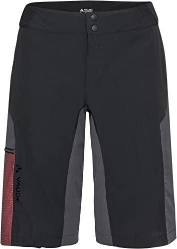 VAUDE Hommes's Downieville courte Pantalon