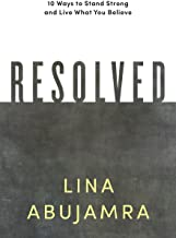 Best resolved by lina abujamra Reviews