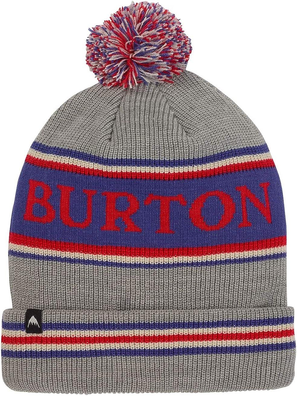 Burton Men's Trope Beanie