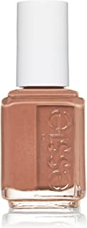 essie Nail Polish, Glossy Shine Finish, Mamba, 0.46 fl. oz.