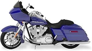 Hallmark Keepsake Harley-Davidson Motorcycle Milestones #18