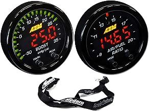 defi gauge controller
