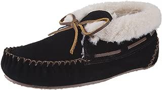Best minnetonka chrissy slippers Reviews