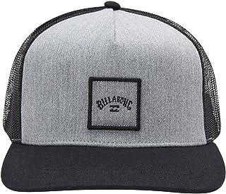 BILLABONG - Stacked, Berretto Uomo