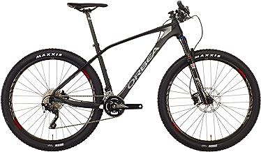 Amazon.es: Orbea Bicicletas