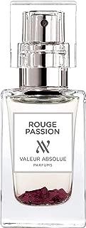 valeur absolue perfume