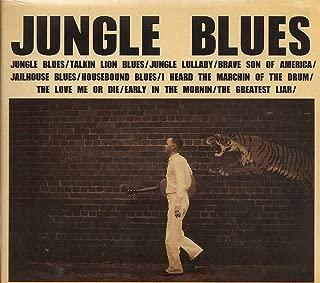 Best cw stoneking jungle blues Reviews