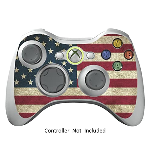 Jtag Xbox 360 Console: Amazon.com
