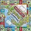 """Gioco da tavolo """"Monopoly"""" #3"""