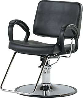 PureSana Ava All Purpose Chair with Base