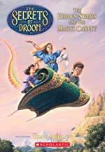 Best the secrets of droon book 1 Reviews