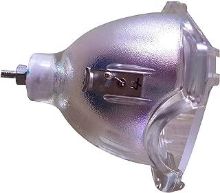 DLP Projector Replacement Lamp Bulb Fit For PHILIPS Magnavox 60PL9200D/37 50PL9220D/37 Rear Projection HDTV TV