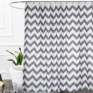 Best navy and gray chevron fabric Reviews