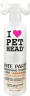 precious pets shampoo