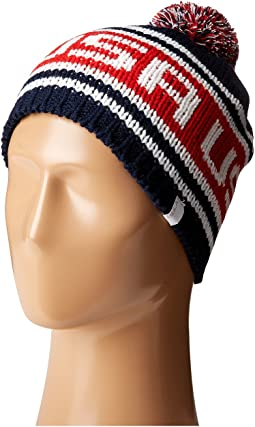 BULA - International Beanie