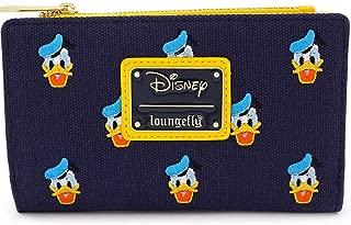 duck brand purse