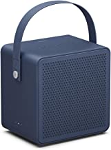 Best eva bluetooth speaker Reviews