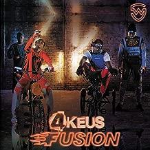 Fusion [Explicit]