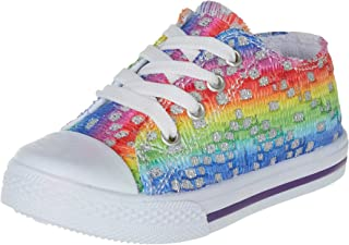 Kinetix DENNI R Kız bebek Sneaker