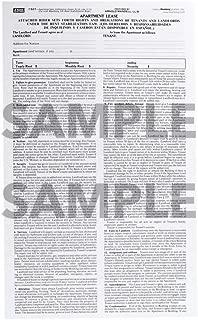 Best blumberg lease agreement Reviews