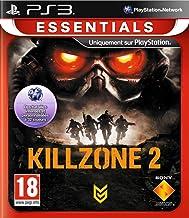 Killzone 2 -essentials