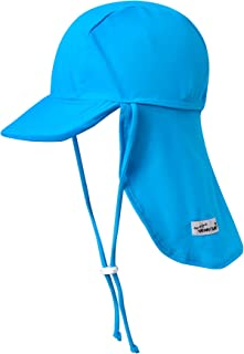 Best baby legionnaires hat Reviews